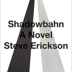 Los Angeles Review of Books